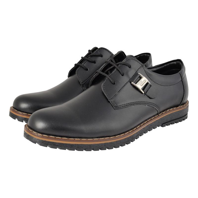 کفش روزمره مردانه کد 351006002
