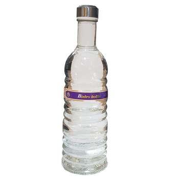 بطری آب مدل بیسترو کد30047
