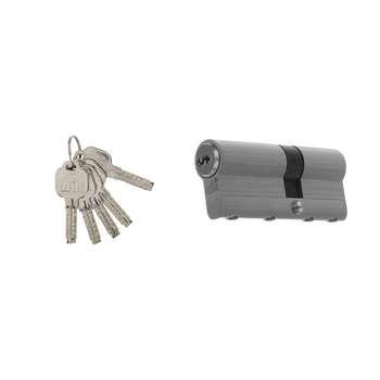 سیلندر قفل وین مدل W411