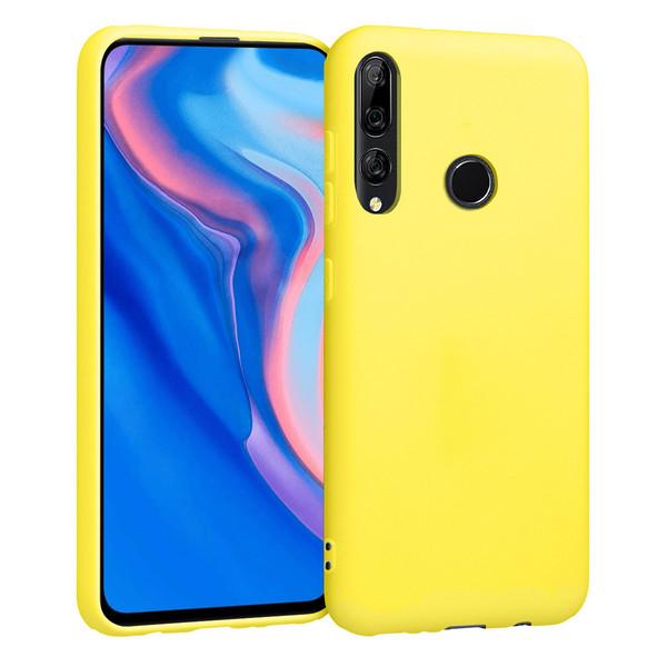 کاور سامورایی مدل KO-20 مناسب برای گوشی موبایل هوآوی Y9 Prime 2019
