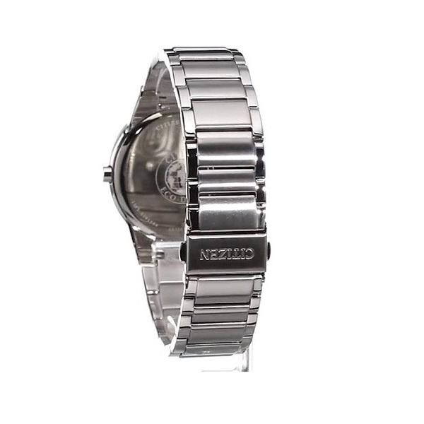 کد تخفیف                                      ساعت مچی عقربه ای مردانه سیتی زن مدل AU1060-51E