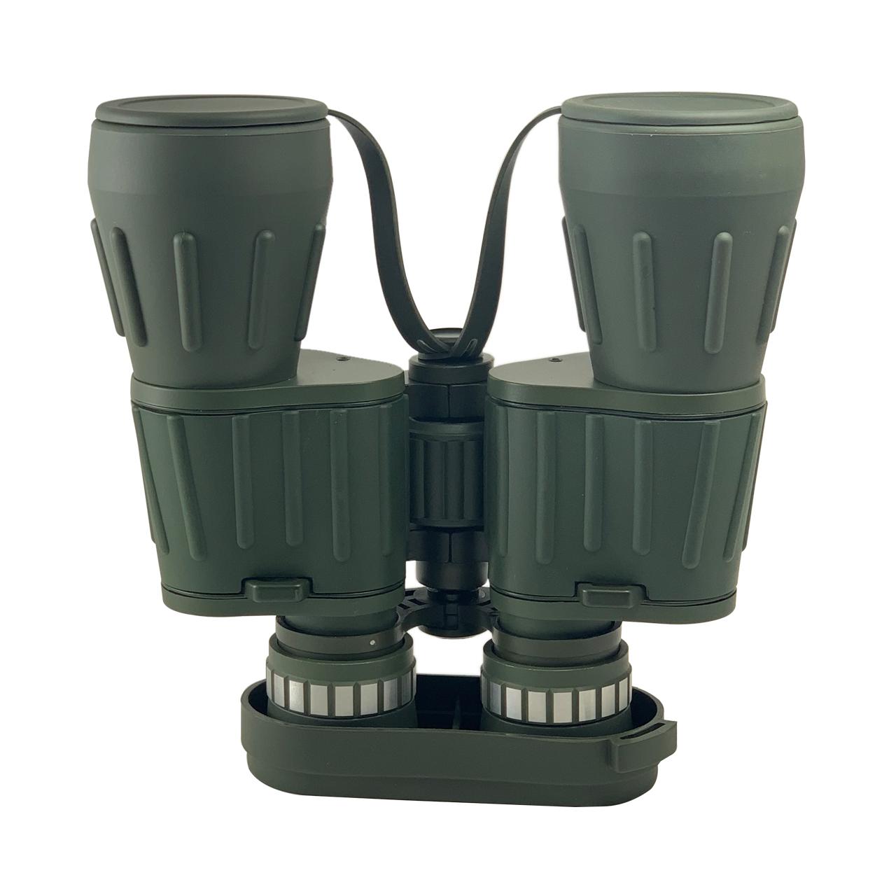 دوربین دوچشمی  مدل 7X50