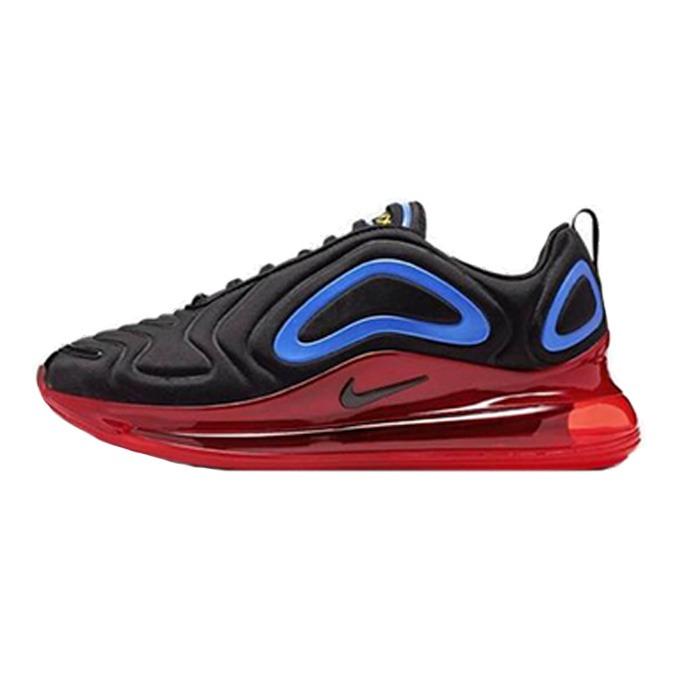 خرید                      كفش راحتي مردانه مدل Airmax720              👟