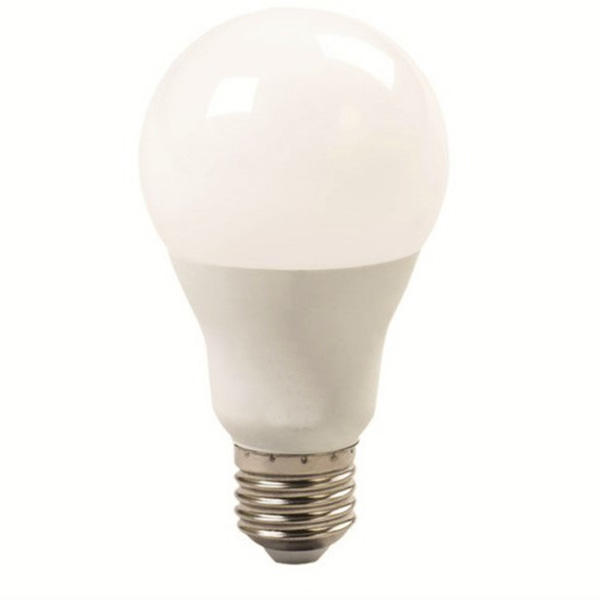 لامپ ال ای دی 12 وات کد B22 پایه E27