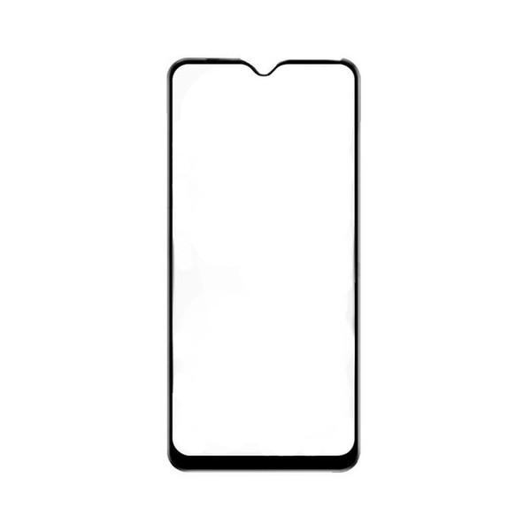 محافظ صفحه نمایش مدل 9 مناسب برای گوشی موبایل سامسونگ Galaxy A10/M10/A10S