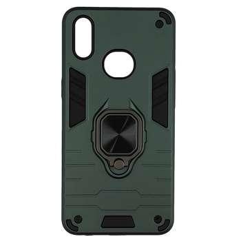 کاور مدل SA242B مناسب برای گوشی موبایل سامسونگ Galaxy A10s