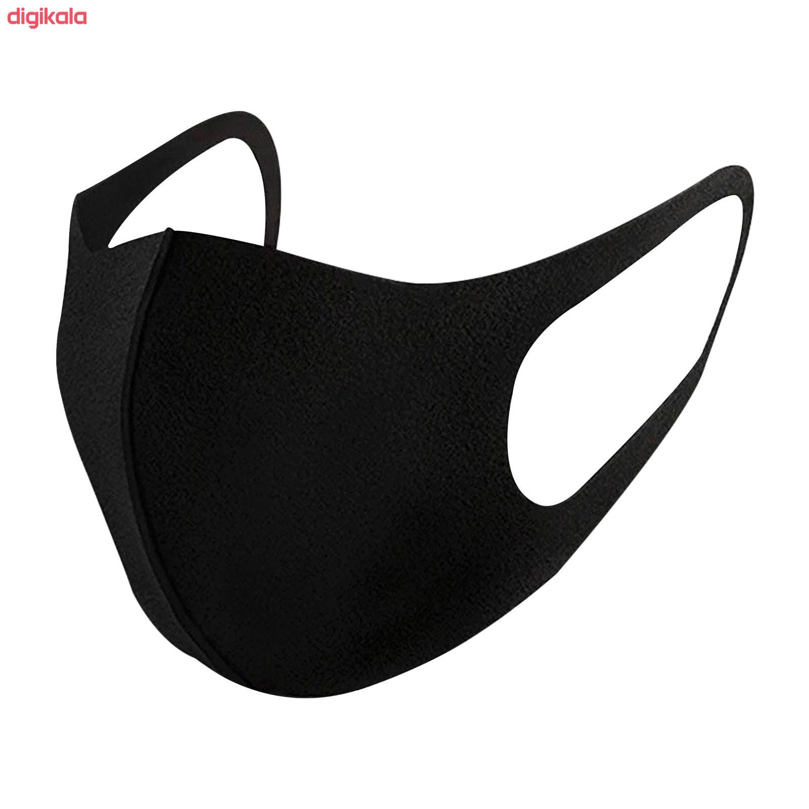 ماسک تزیینی صورت مدل pita05 main 1 1