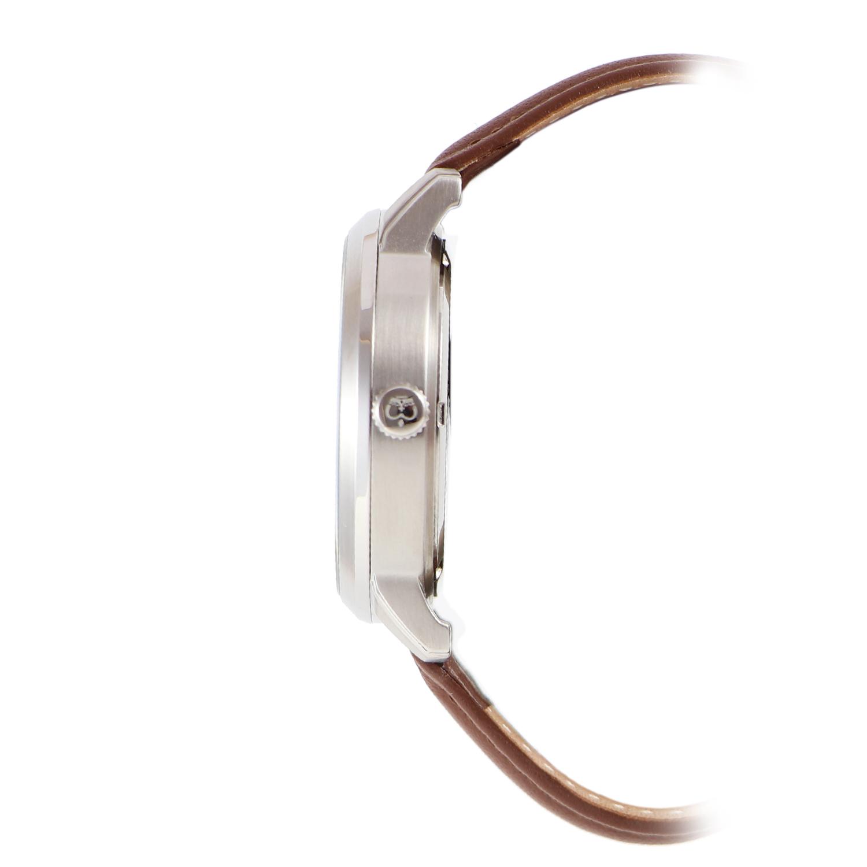 کد تخفیف                                      ساعت مچی عقربه ای مردانه رویال لندن مدل RL-41457-03