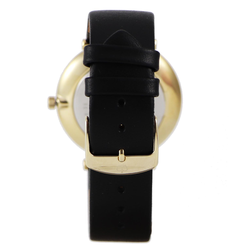 کد تخفیف                                      ساعت مچی عقربه ای مردانه رویال لندن مدل RL-41459-03