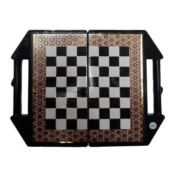 شطرنج مدل دینیک