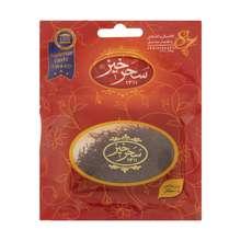 زعفران سحرخیز - 2.304 گرم