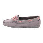 کفش روزمره زنانه کد 395 thumb