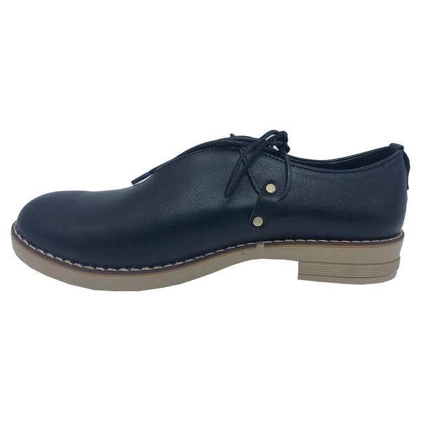 کفش زنانه کد m667