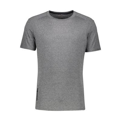تصویر تی شرت ورزشی مردانه لینینگ مدل ATSP001-1
