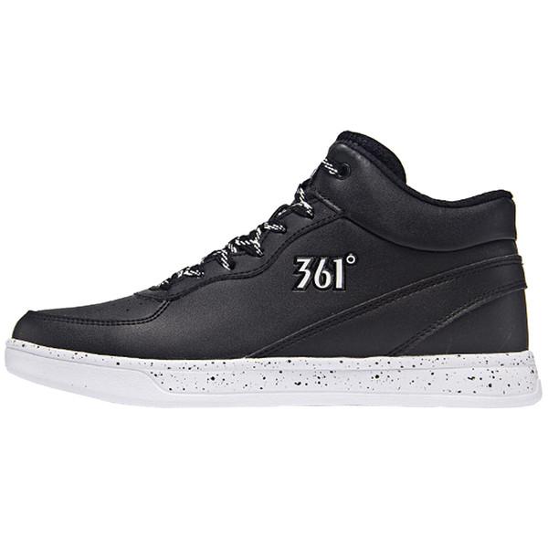 کفش راحتی زنانه 361 درجه کد 681736612