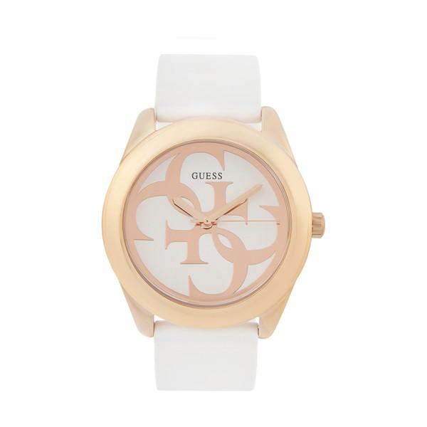 ساعت مچی عقربه ای زنانه گس مدل W0911L5