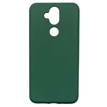 کاور مدل TC-073 مناسب برای گوشی موبایل نوکیا 8.1 / X7 / 7.1 Plus