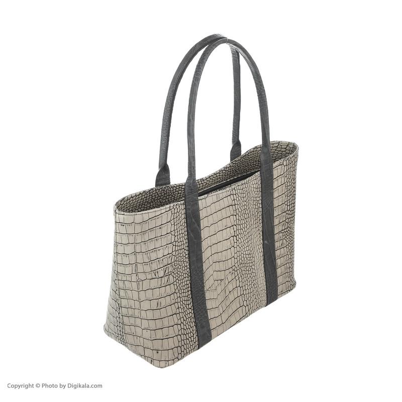 کیف دستی زنانه کایا چرم مدل K2030-3