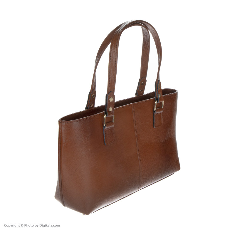 کیف دستی زنانه کایا چرم مدل K-590-4