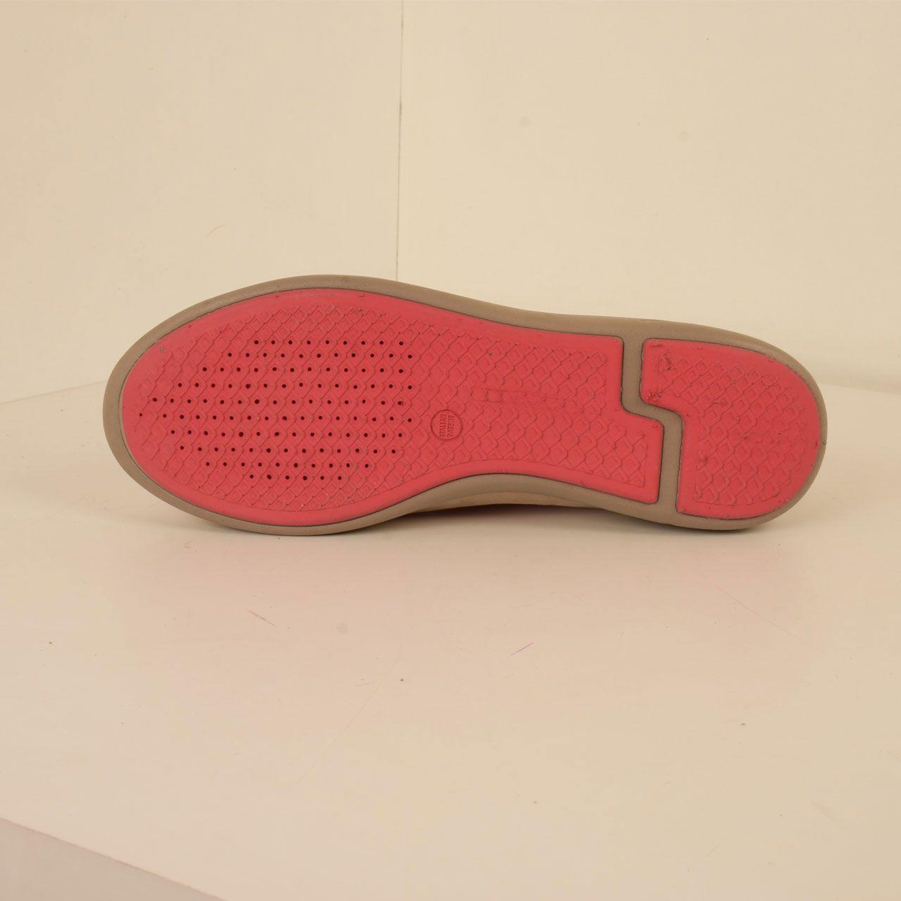 کفش روزمره زنانه پارینه چرم مدل SHOW4-2 main 1 4