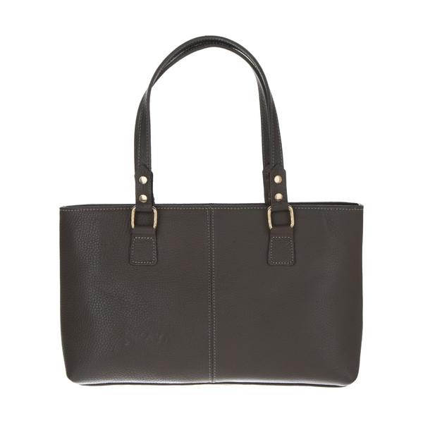 کیف دستی زنانه کایا چرم مدل K-590-3