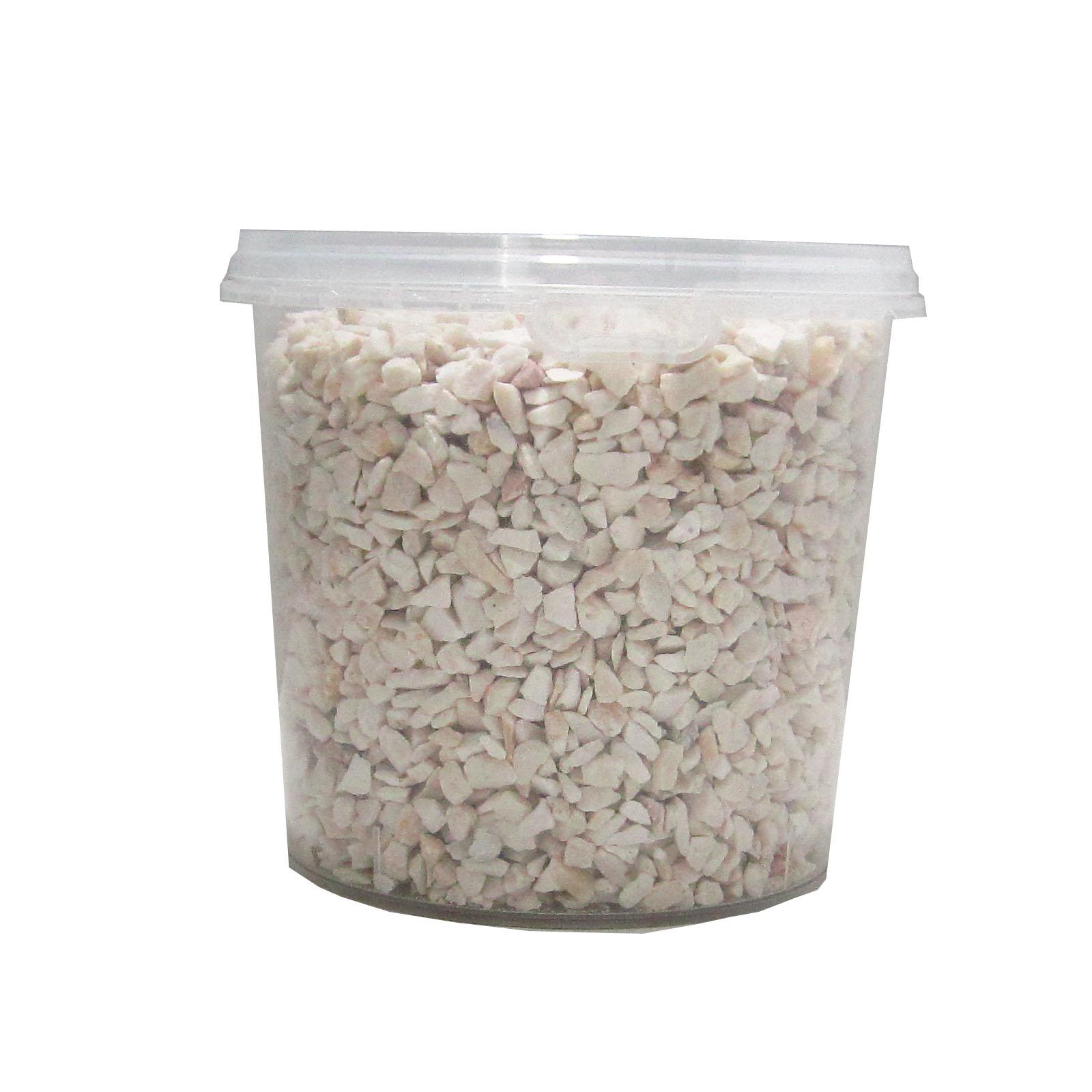 سنگ تزیینی آکواریوم کد 878 وزن 1500 گرم
