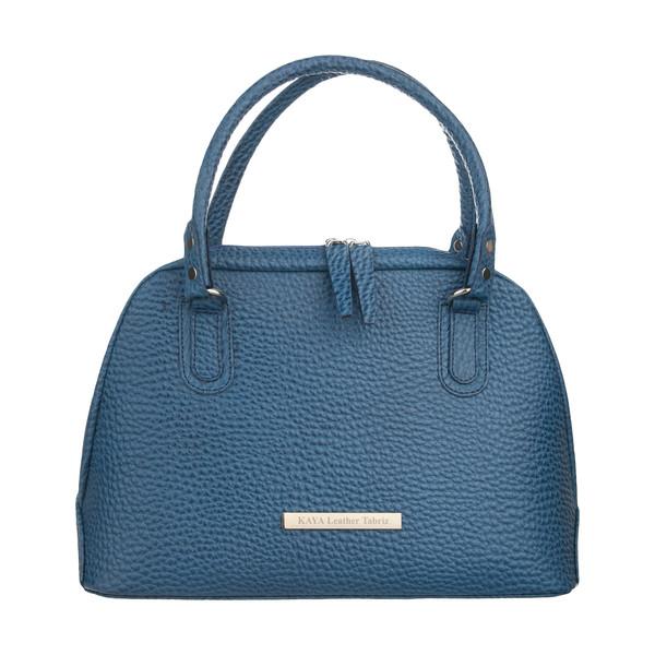 کیف دستی زنانه کایا چرم مدل K550-2
