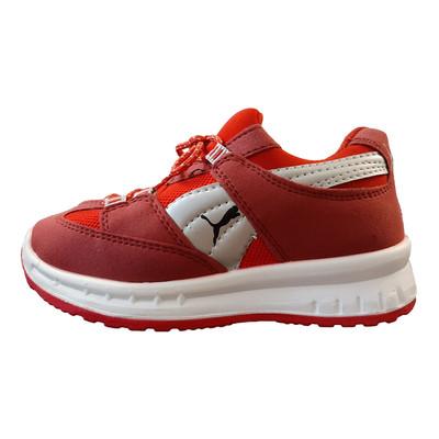 تصویر کفش راحتی بچه گانه کد 947