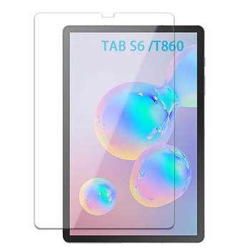 محافظ صفحه نمایش مدل GL-070 مناسب برای تبلت سامسونگ Galaxy S6 T860 / T865