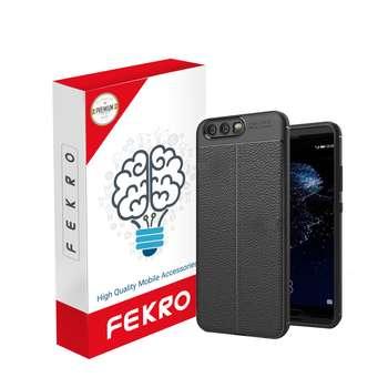 کاور فکرو مدل RX01 مناسب برای گوشی موبایل هوآوی p10
