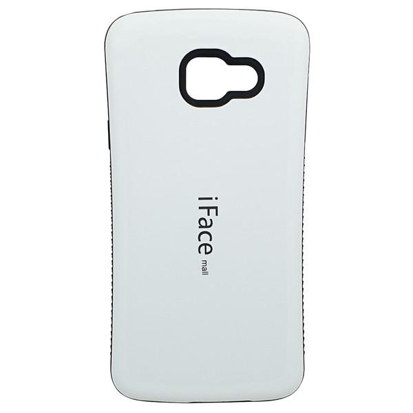 کاور آی فیس مدل TG99 مناسب برای گوشی موبایل سامسونگ Galaxy A7 2016 / A710