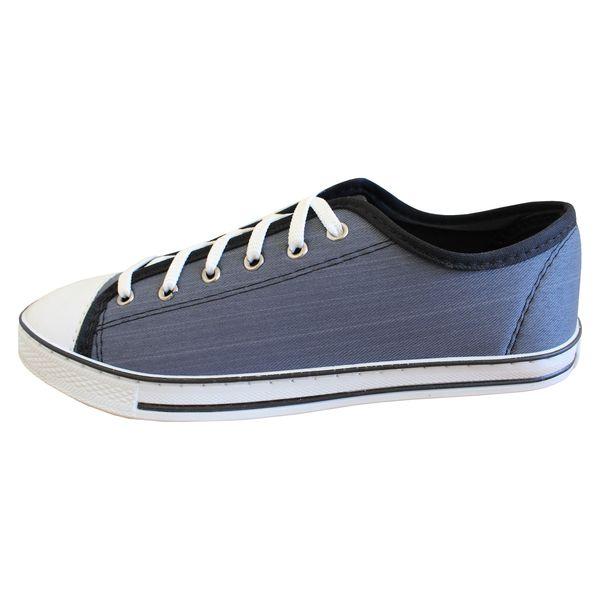 کفش راحتی مردانه مدل 0020