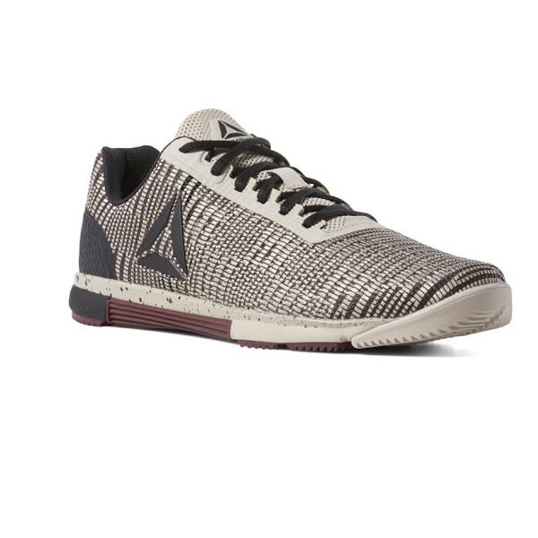 کفش مخصوص دویدن مردانه ریباک مدل DV4402