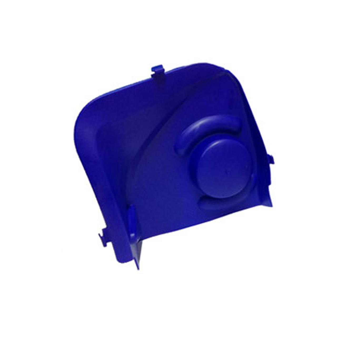 قاب روی کمک خودرو مدل PartPro30-bl مناسب برای پژو 206