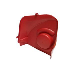 قاب روی کمک خودرو مدل PartPro30-rd مناسب برای پژو 206