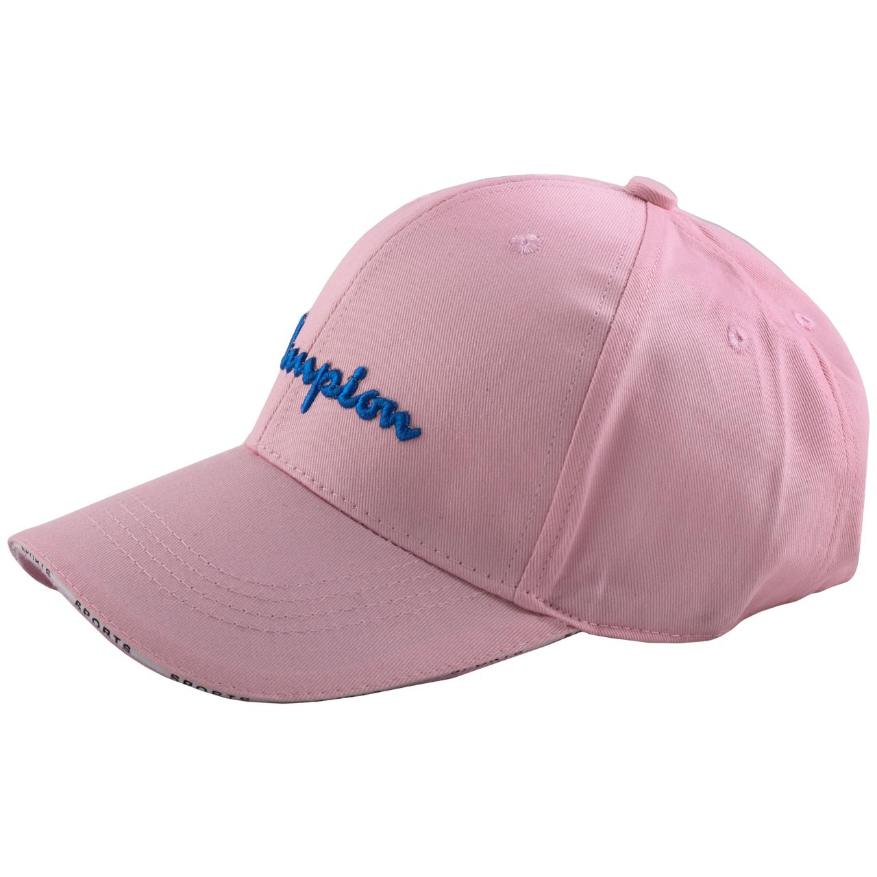 کلاه کپ مدل PJ-295