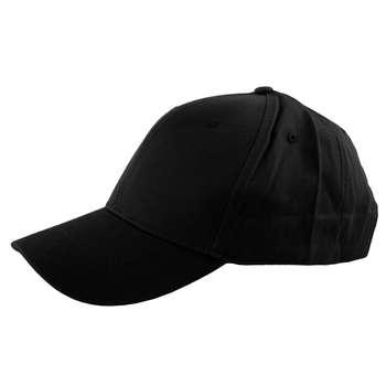 کلاه کپ مدل PJ-2027