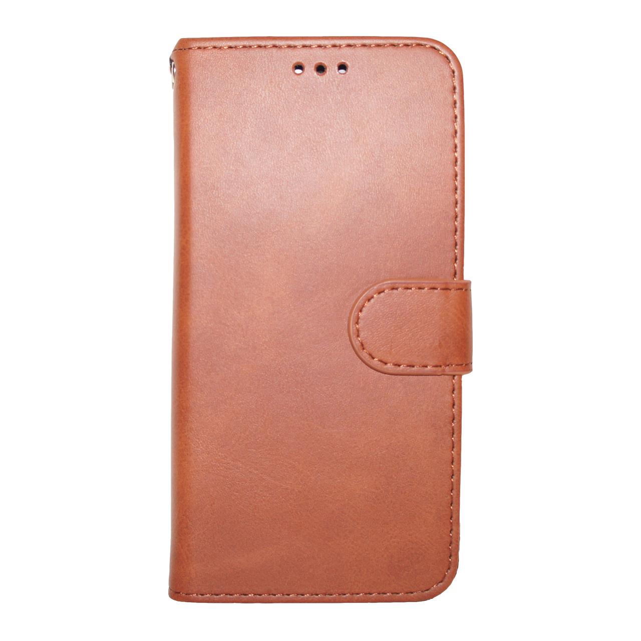 کیف کلاسوری موناکو مدل M54 مناسب برای گوشی موبایل سامسونگ Galaxy A51