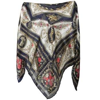 روسری زنانه کد 0013