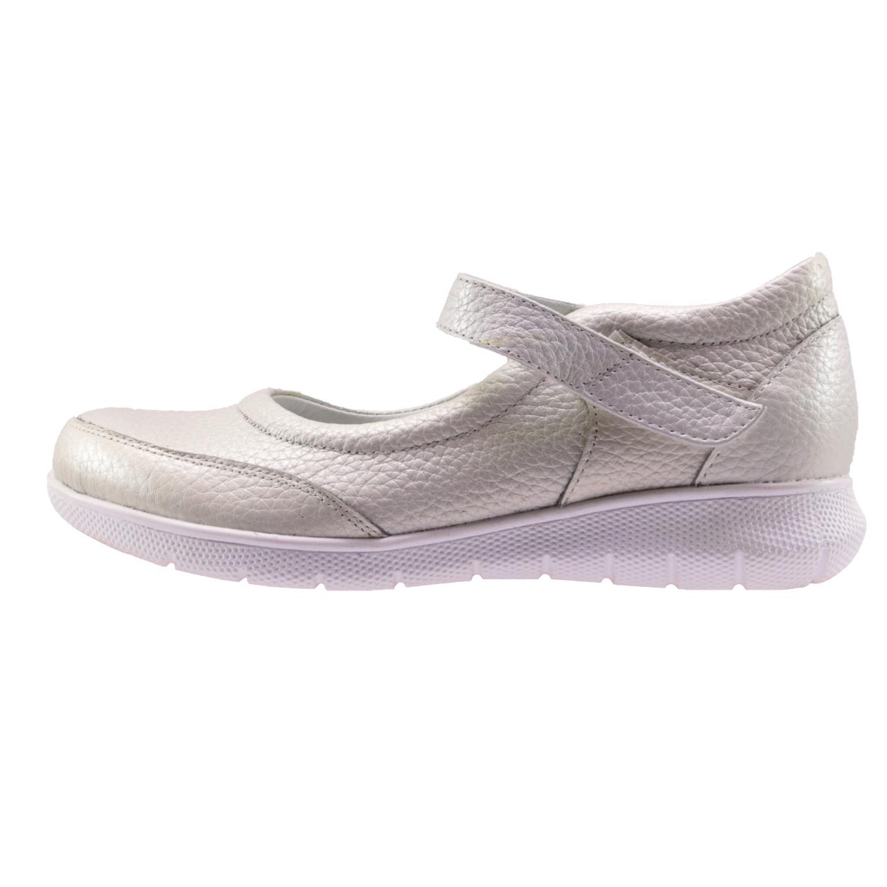 کفش روزمره زنانه پاتکان کد 5099