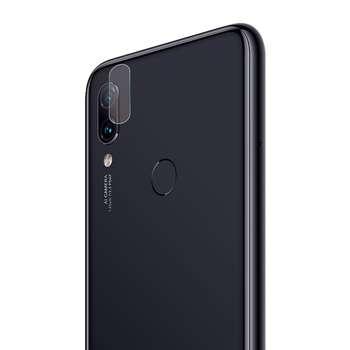 محافظ لنز دوربین مدل L038 مناسب برای گوشی موبایل شیائومی Redmi Note 7