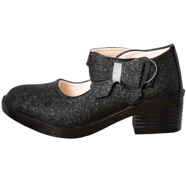 کفش دخترانه مدینی کیدز کد BK-3689