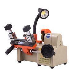 دستگاه کلید تراش مدل DF-001