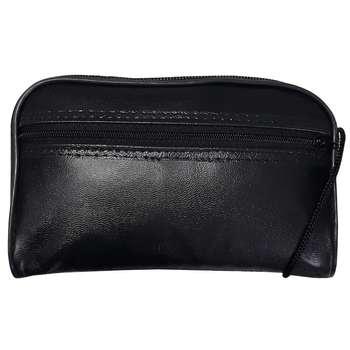 کیف دستی زنانه مدل 0909