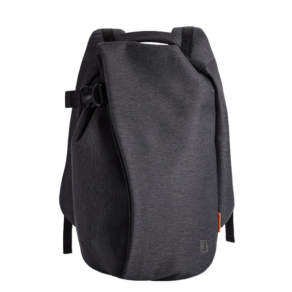 کوله پشتی لپ تاپ اف ای سیکس مدل 701 مناسب برای لپ تاپ 15.6 اینچی