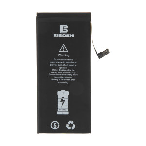 باتری موبایل بیبوشی مدل IP7P ظرفیت 2900 میلی آمپر ساعت مناسب برای گوشی موبایل اپل IPhone 7 Plus
