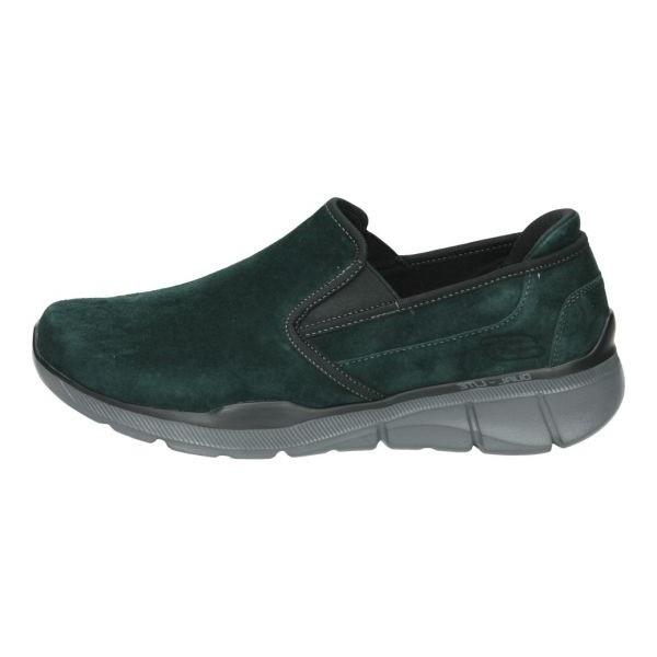 کفش مخصوص پیاده روی مردانه اسکچرز مدل 52938BKCC