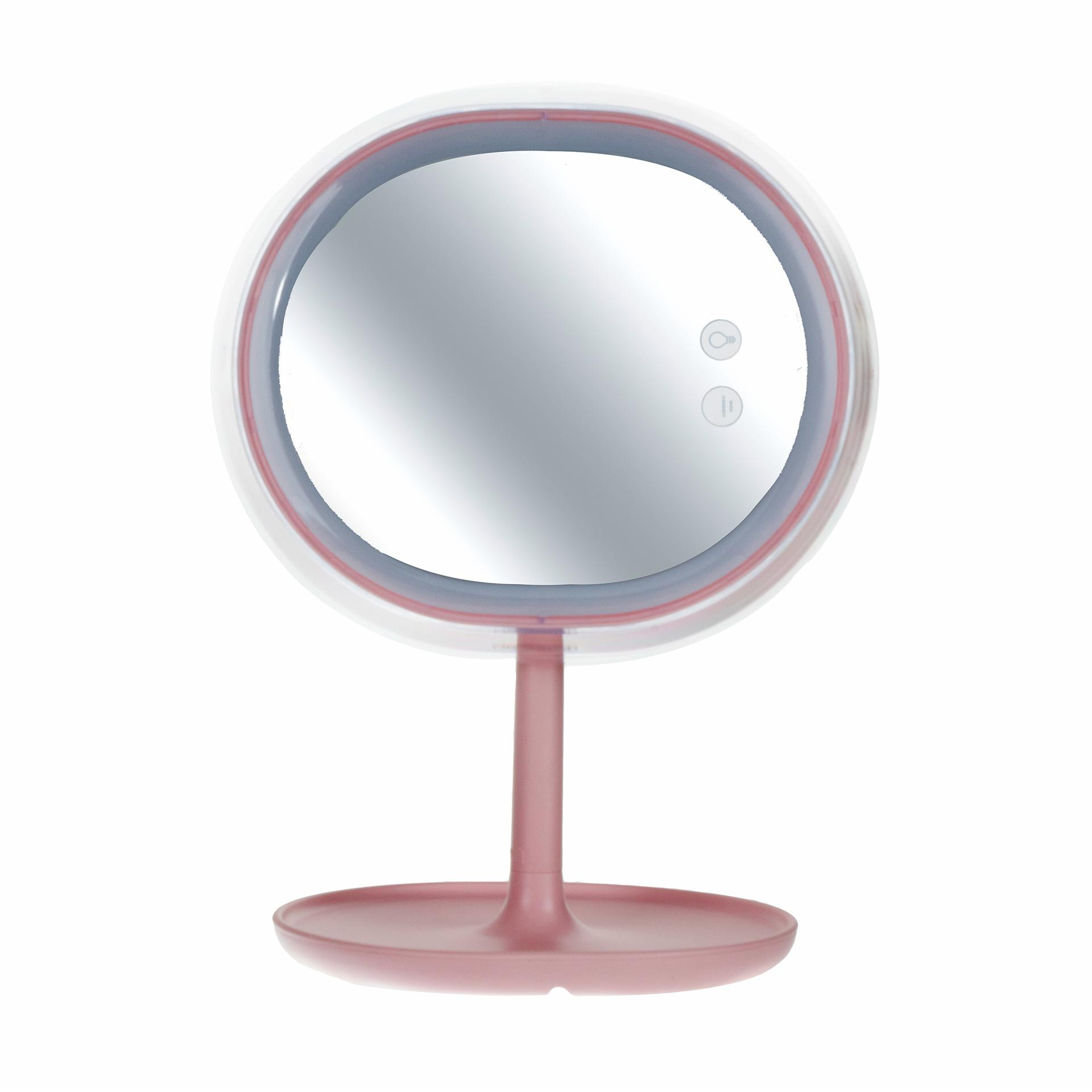 آینه آرایشی جوی روم مدل JR-CY266