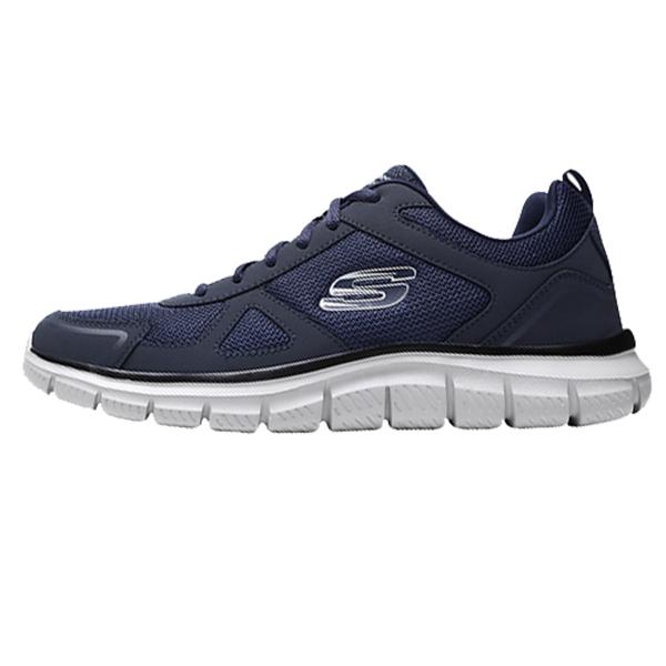 فروش کفش مخصوص پیاده روی مردانه اسکچرز مدل 52631NVY