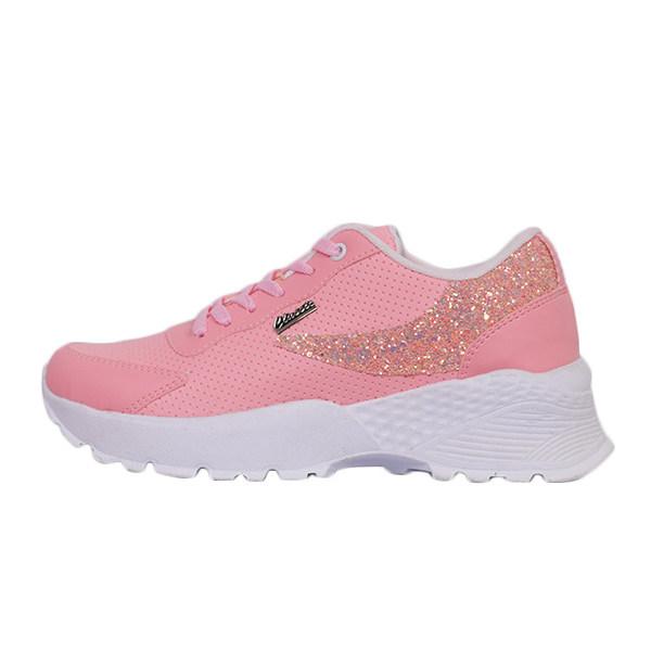 کفش مخصوص پیاده روی زنانه مدل CLS-Stone